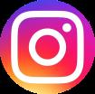 instagram-colourful-icon